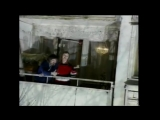 Efrem-Amiramov-Ефрем-Амирамов-mo-molodaya-Это лучший клип всех времен и народов - Alexander Gryzlo-pesnja-temp-scscscrp