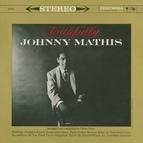 Johnny Mathis альбом Faithfully