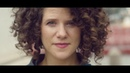 Cyrille Aimée : Each Day feat Matt Simons