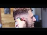 Как подстричь самую популярную мужскую стрижку_Как сделать мужскую стрижку машин