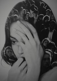 Сомнарская Марина