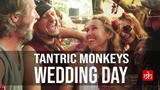 Tantric Monkeys - Wedding Day (Official Music Video)