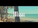 Omar Rudberg Om om och om igen Official Video