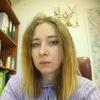 Мария Тупицына