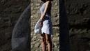 Skirt by GOPLUS FUR Apparels Store | Юбка от GOPLUS FUR Apparels Store