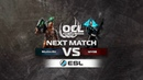 MYOB (COOLLERZ, Nitrino) vs Myztro Gaming (Spartie, Raisy). Go4QC. Quake Champions