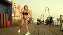Alan Walker (Remix) EDM Mix 2018 ♫ Shuffle Dance (Music Video) Electro House