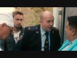 Полицейский с Рублевки: смотри с 3 декабря все сезоны на ТНТ