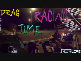 Drag Racing Time 1.03 ( full version on YouTube channel EAE life)