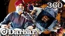 Chakardar - Power of Tabla | 360 video | Music of India