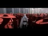 Catharsis - Воин Света
