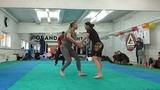 Турнир Fight and Roll Girs_4_05_2019_No Gi_абсолютка_Куприна VS Максимова