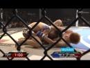 Kazuho Ikeda vs Kento Mizutani Pancrase 298 Araujo vs Fujino