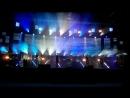 Всероссийская Христианская конференция по видению КУЛЬТУРА БОЖЬЕГО ЦАРСТВА!