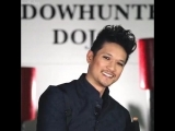 Look at this adorable human being! Did you Now you have to SaveShadowhunters because you dont want to make him sad, right SaveTh