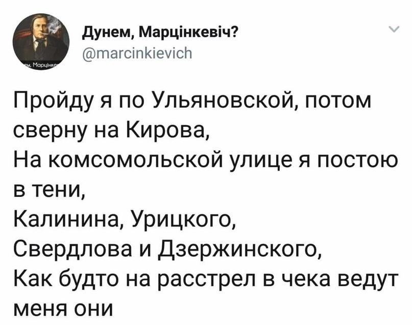 Владимир Золотой |