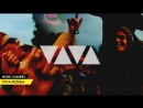 VIVA RUSSIA | Dance Music Channel