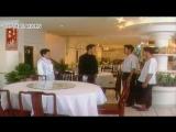 (на тайском) 27 серия Лебедь против дракона (2000 год)