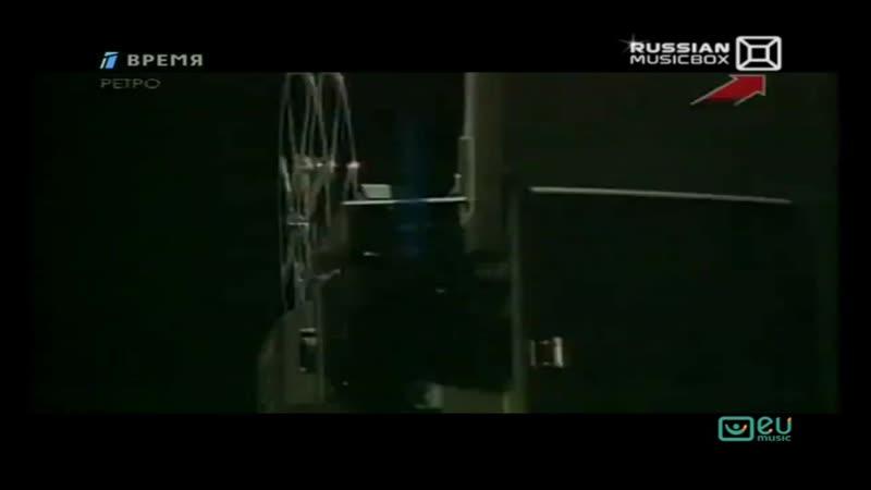 Сёстры Роуз - Сладкая Клубника РетроRussian EU Music BOX и 1 Время) без караоке ленты без текста