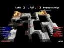 Групповой этап турнира по CS 1.6 от specially for you [Boevaya Armiya -vs- Ly4ik] @ by kn1fe