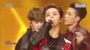IKON 아이콘 Dumb and Dumber 덤앤더머 교차편집 Live Compilation Stage Mix