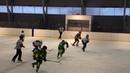 Хоккей в Буе. Планета(Буй)-Русь(Кострома).9.12.2018 г.(ч.7)