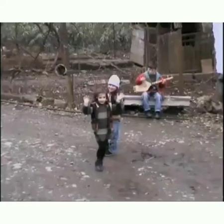 Adyga_dance_studio video