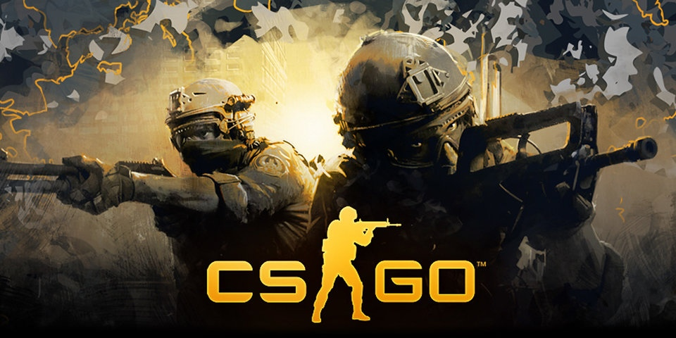 Чит для CS:GO - HVH FREE MIRROR HACK RAGE+CFG