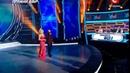 Александр Волков и Ольга Шаповалова. Танцуют Все-5 [Эфир 14.12.2012] – Видео Dailymotion