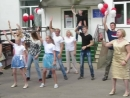 Центр детского творчества День открытых дверей к говому учеьноиу году