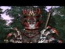 TES 4: Oblivion. Сказка о потерянном счастье 12: Пещера минотавра (16)