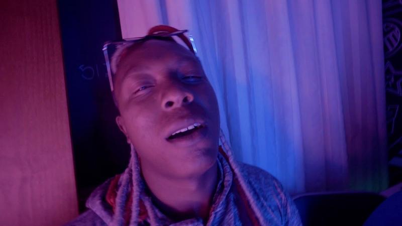 As Mil Voando Cts Kamika z Mc Rodrigo e Malaba Prod AcusmaFilms