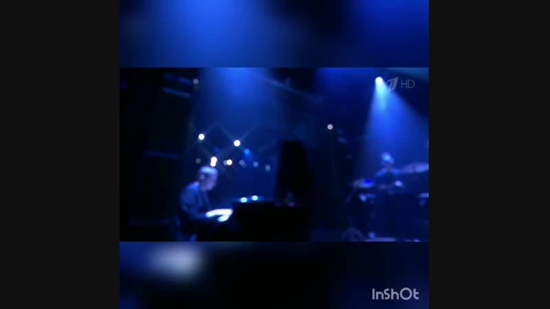 Manizha feat Анна Чиповская  Black swan.mp4