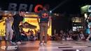 RB BC ONE ALLSTARS vs EUROPEAN DREAMTEAM 2018 Bboy Crew Final BBIC YAK BATTLES