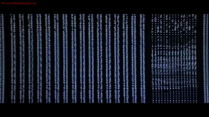 Hackers (1995) English Part 2