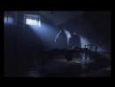 Vlc-2018-Сонька - Золотая ручка.фрагмент 12 серие 157011.mp4-.mp4-pesnia--muzyca--covo--scscscrp