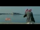 Atithi Tum Kab Jaoge Title Song Full Video Ajay Devgn Amit Mishra Sukh