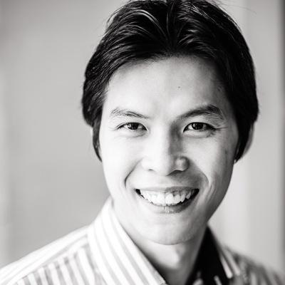 Dmitri Nguyen