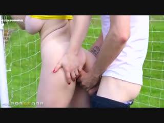 Brazzers__Tamara_Grace___Lucia_Love____Michelle_Thorne____Mila_Milan___Danny_D_-_group_sex__porno