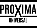 ProXima universal - Проект № 2