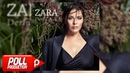 Zara - Vur Gitsin Beni - Official Audio