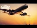 КРУШЕНИЕ САМОЛЕТА. Как выжить в авиакатастрофе Безопасность самолетов и аэрофоби