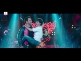 Zero ¦ Eid Teaser ¦ Shah Rukh Khan ¦ Salman Khan ¦ Aanand L Rai ¦ 21 Dec 2018