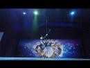 WaterWorld от tony_yudin наш Chinese Pole