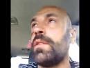 Video._.priikoll_BoJ_BsalyHc