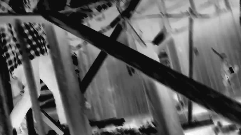 KILL EBOLA - EXTINCT (Official Music Video)