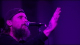 Mike Vallely &amp The Texas New Arms Just Like Tom Thumb's Blues (Live)