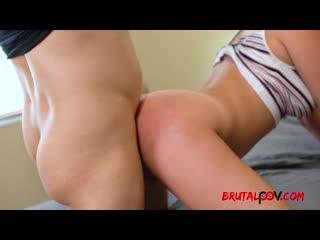 Ashley Adams [Dating, Занокмства, ПОРНО, new Porn, HD 1080, All sex, Blowjob, Hardcore, Rough, Bondage, POV]
