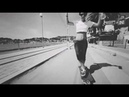 Kirill Mator Max Cornflower Summer Body Original Mix