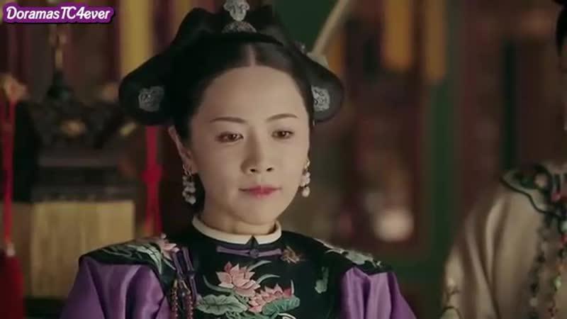 Story of Yanxi Palace_20